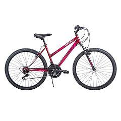 Women's Huffy Alpine 26-Inch Mountain Bike