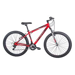 Men's Huffy Fortress 27.5-Inch Mountain Bike