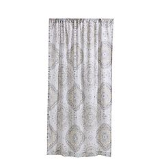 Levtex Tammy Window Curtain