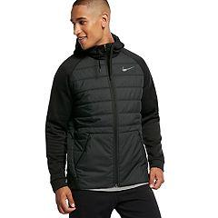 Men's Nike Winterized Therma Fleece Jacket