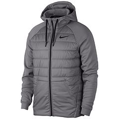 Men's Nike Winterized Therma Fleece Jacket