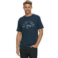 Men's SONOMA Goods for Life™ Outdoor Graphic Tee