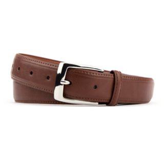 Men's Van Heusen Dress Modern Flex Stretch Belt