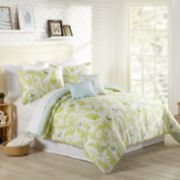 Mary Jane's Home Enchanted Grove 5-piece Comforter Set