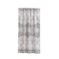 Levtex Reno Window Curtain