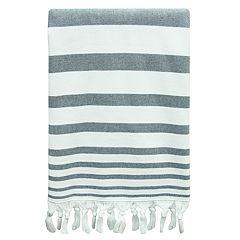 Bacova Drake Bath Towel