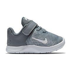 Nike Flex 2018 RN Toddler Boys' Sneakers
