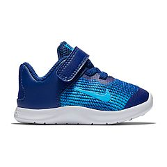 Nike Flex 2018 RN Toddler Boys' Sneakers