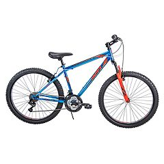 Men's Huffy Wrath 26-Inch Mountain Bike