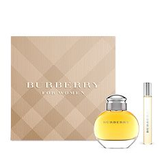 Burberry Women's Perfume 2-pc. Gift Set