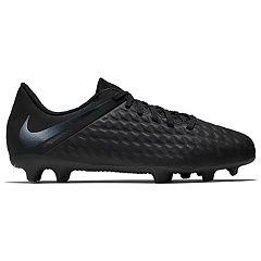 Nike Hypervenom Jr Phantom 3 Club Kids' Firm Ground Soccer Cleats