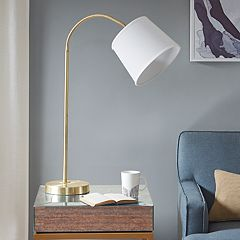 Madison Park Venus Adjustable Table Lamp