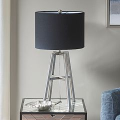 Madison Park Bedford Industrial Table Lamp