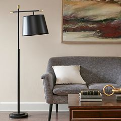 Madison Park Webster Floor Lamp