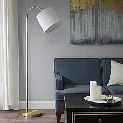 Madison Park Venus Adjustable Floor Lamp