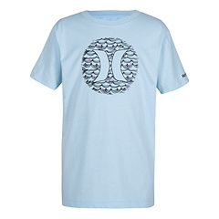 Boys 8-20 Hurley Surf Spray Tee