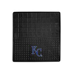 FANMATS Kansas City Royals Cargo Mat