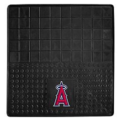 FANMATS Los Angeles Angels of Anaheim Cargo Mat