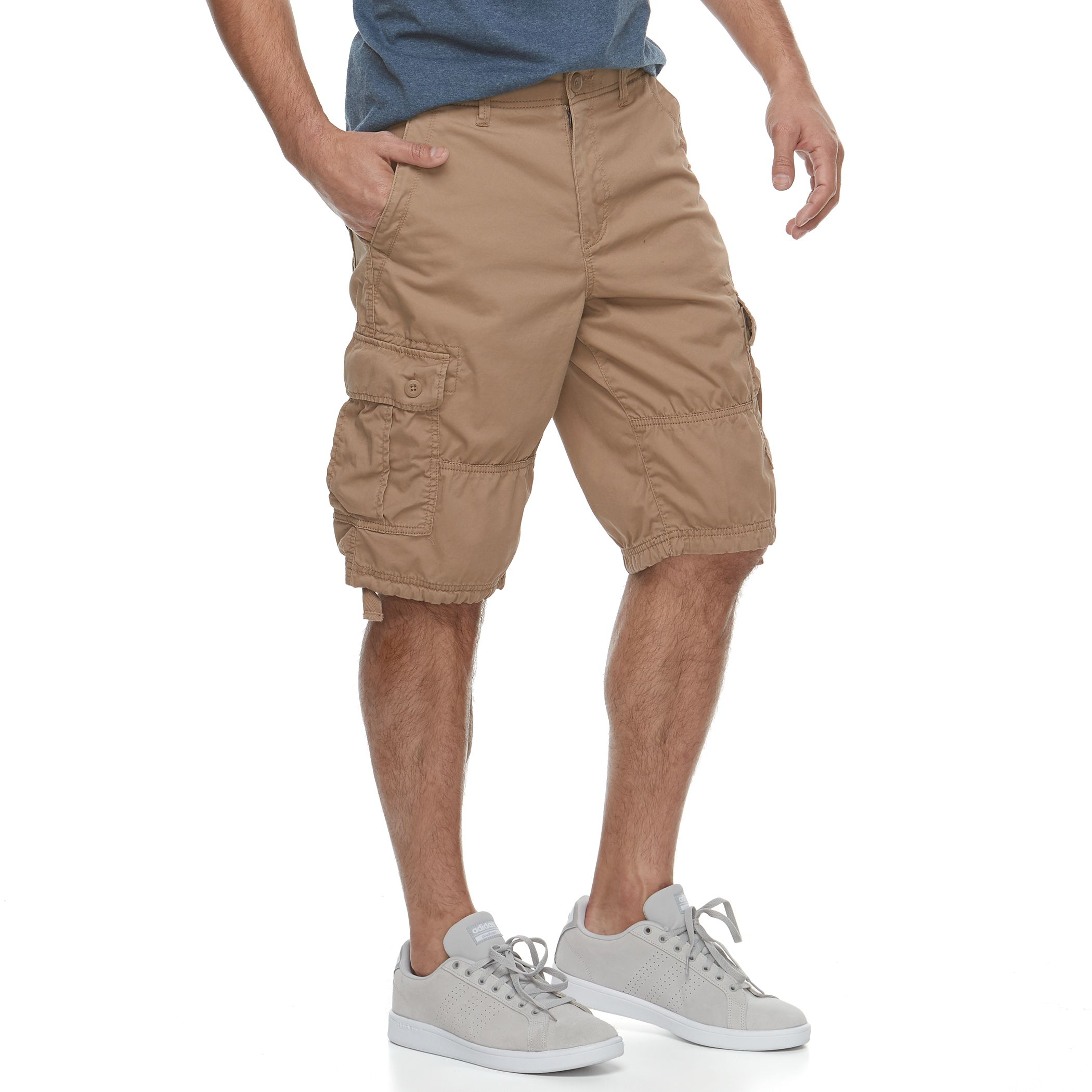 Tim gunn mens fashion 49