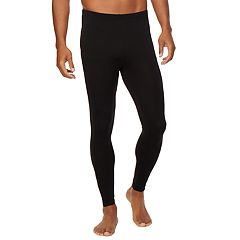 Men's HeatKeep Thermal Performance Base Layer Leggings