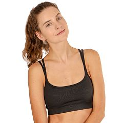 Soybu Lyra Yoga Medium-Impact Sports Bra