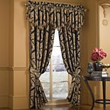 37 West Reilly Window Curtain Set