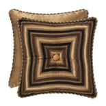 37 West Reilly Throw Pillow