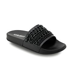 Olivia Miller Margate Women's Slide Sandals