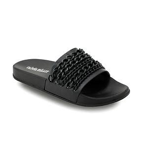 Olivia Miller Margate Women's Slide Sandals