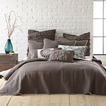 Levtex Home Nomad Quilt or Shams