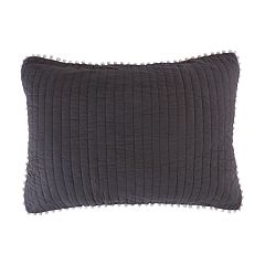 Levtex Nomad Pillow Sham