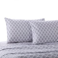 Levtex Margaux Sheet Set