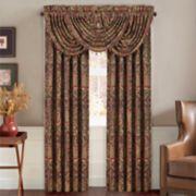 37 West Remington Window Curtain Set