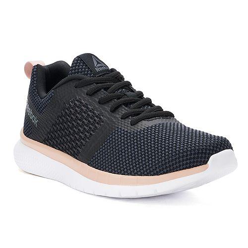Reebok PT Prime Runner Women s Running Shoes 8ae17623cc