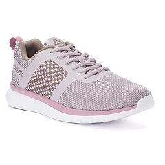 Reebok PT Prime Runner Women's Running Shoes