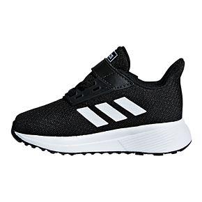 adidas Duramo 9 Toddler Boys' Sneakers