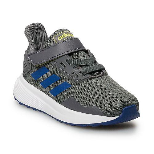 the best attitude 5db1c 3bd48 adidas Duramo 9 Toddler Boys  Sneakers