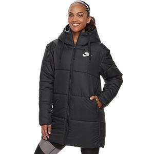 Regular.  150.00. Women s Nike Sportswear Reversible Synthetic Fill ... 5159f1ddc5