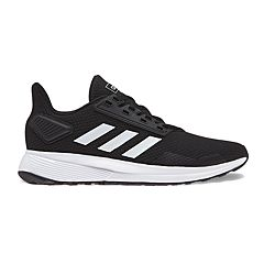 low priced ebe22 81cdf adidas Duramo 9 Boys  Sneakers