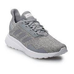58cb3e9748 adidas Duramo 9 Boys  Sneakers