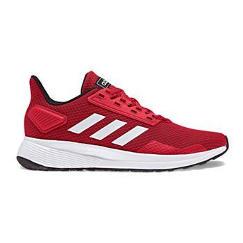 low priced 66a26 4fd41 adidas Duramo 9 Boys  Sneakers