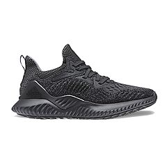 adidas Alphabounce Beyond Grade School Boys' Sneakers