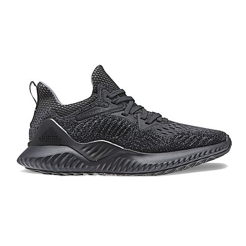 more photos b0b1a db996 adidas Alphabounce Beyond Grade School Boys Sneakers