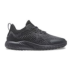 adidas Alphabounce Beyond Preschool Boys' Sneakers