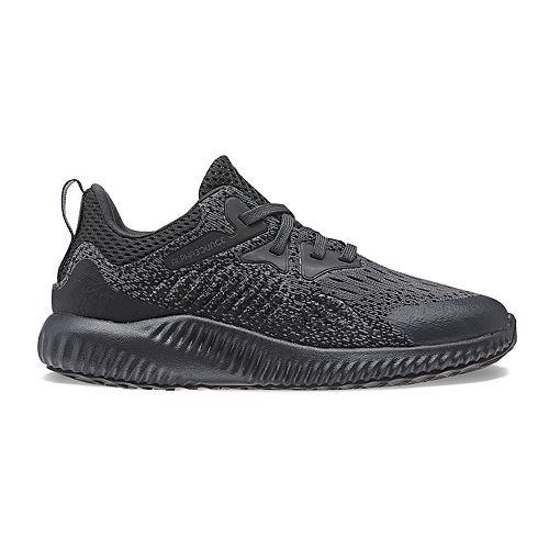 adidas Alphabounce Beyond Preschool Boys Sneakers