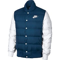 Men's Nike Sportswear Down Fill Jacket
