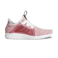 adidas Edge Lux Grade School Girls' Sneakers