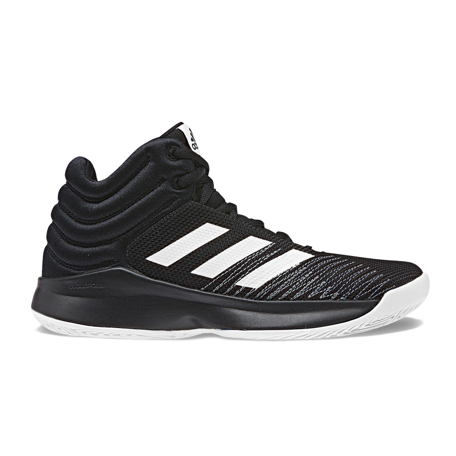 finest selection 89452 76320 ... basketball shoes adidas