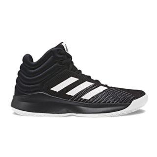 adidas Pro Spark 2018 Boys' Basketball Shoes
