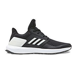 d07c4acb3b7 adidas Pro Spark 2018 Boys  Basketball Shoes
